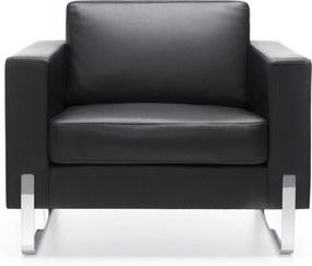 MyTurn Sofa 10V