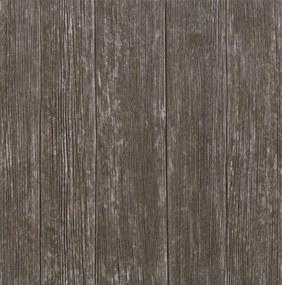 Samolepiace fólie vidiecke drevo, metráž, šírka 45cm, návin 15m, GEKKOFIX 11623, samolepiace tapety