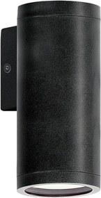 Eglo EGLO 83999 - vonkajšie nástenné svietidlo RIGA EG83999
