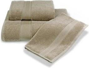 Soft Cotton Malý uterák PRETTY 32x50 cm