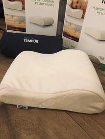 Tempur® Tempur® NECK PILLOW - cestovný pamäťový vankúš