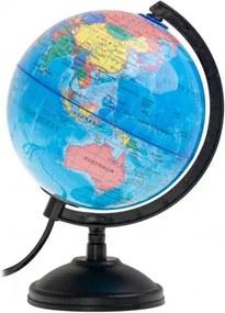 Lampa - Glóbus - Advanced Globe