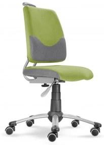 MAYER Detská rastúca stolička ACTIKID A3 53