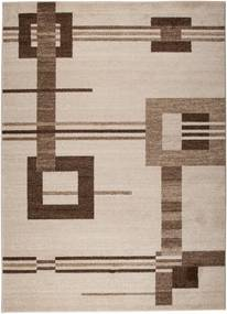 *Kusový koberec Eligie béžový, Velikosti 140x190cm