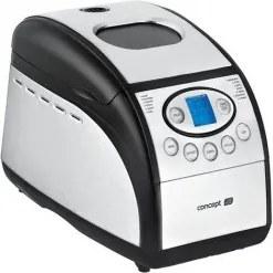 Domáca pekáreň Concept PC5060, 12 programov