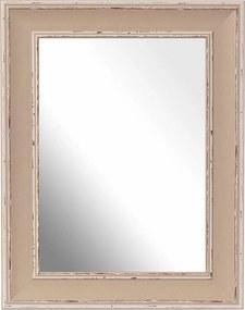 Zrcadlo Inov8 29x38 cm