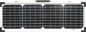 Solárny panel TPS 105 FVOS - 40W