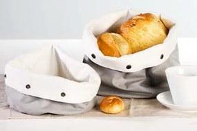 Bighome - Vrecko na pečivo MORNING malé