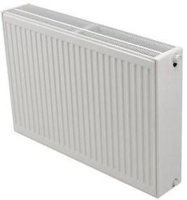 VÝPREDAJ Kermi Therm X2 Profil-kompakt panelový radiátor 33 900x1000 FK0330910