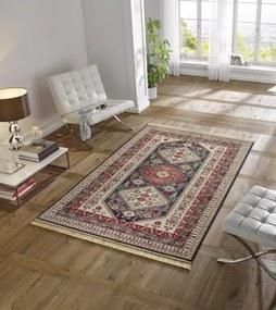 Mint Rugs - Hanse Home koberce Kusový koberec Majestic 102577 - 70x140 cm