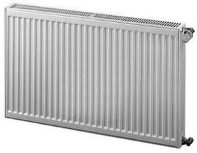 Kermi Therm X2 Profil-kompakt panelový radiátor 12 900 / 1000 FK0120910, Odretý VIZ FOTO