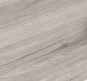 Šatníková skriňa Jupiter, 207 cm, pieskový dub/biela