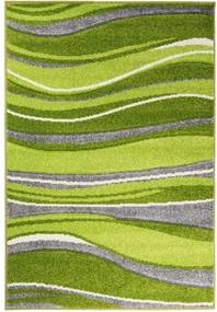 Oriental Weavers koberce Kusový koberec Portland 1598 CO6 G - 200x285 cm