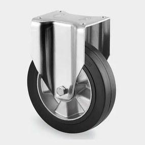 TENTE Priemyselné kolesá s nosnosťou 350 kg, priemer kolesa 160 mm