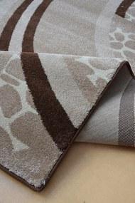 Berfin Dywany Kusový koberec Artos 1634 Beige - 120x180 cm