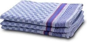 Pracovný uterák TOM