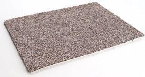 Metrážový koberec Dalesman 71 - Rozměr na míru bez obšití cm