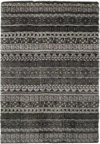 Festival koberce Kusový koberec Delgardo K11510-03 Steel - 80x150 cm
