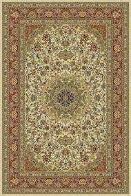 Oriental Weavers koberce Kusový koberec TASHKENT 111J - 80x140 cm