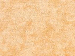 Metrážový koberec Serenade 283 - Rozměr na míru bez obšití cm