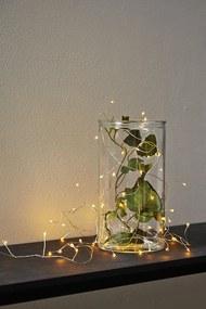 STAR TRADING LED svetelná reťaz Light String