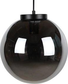 Závesná lampa Warm Grey Specktrum 2005