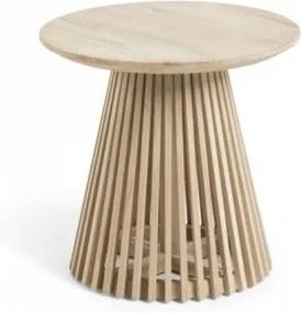 JANETT stolík