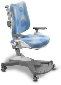 Detská rastúca stolička Mayer 2431 MyChamp 26092