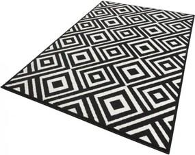 Zala Living - Hanse Home koberce Kusový koberec Capri 102553 - 70x140 cm