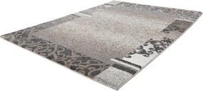 Obsession koberce Kusový koberec COPACABANA 362 TAUPE - 160x230 cm