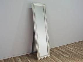 AKCIA! Zrkadlo Delane S 45x165 cm akcia-z-delane-s-45x165-cm-823 zrcadla