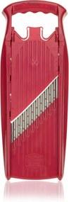 Börner DecoStar vlnky/mriežky PowerLine Farba: Červená