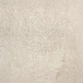 Dlažba Rako Stones hnedá 60x60 cm mat DAK63669.1