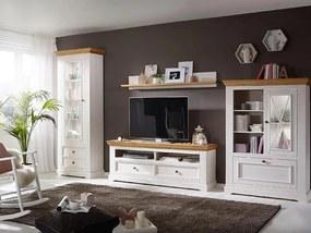 Obývačka Marone