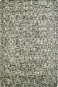 Obsession koberce Ručně tkaný kusový koberec Jaipur 334 TAUPE - 200x290 cm