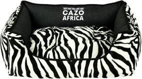 Pelech Cazo Africa
