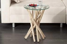 Konferenčný stolík Twig