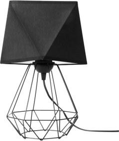 Belis Stolná lampa DIAMENT 1xE27/60W/230V BE0083