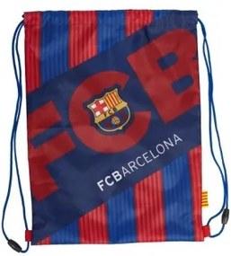 Vrecúško na prezuvky FC BARCELONA (0845) FC BARCELONA BRC1249x