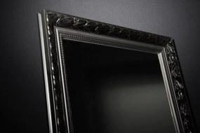 Nástenné zrkadlo Pius 11,70x170 cm