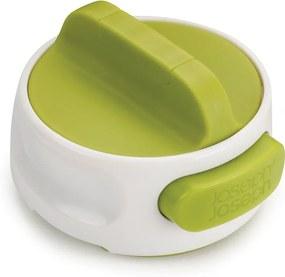 Joseph Joseph Kompaktný otvárač na konzervy zelený Can-Do™