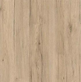 Samolepiace fólie 5597, Sanremo pieskový, rozmer 90 cm x 15 m, d-c-fix