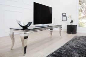 TV stolík Rococo 160 ČS