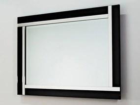 Dizajnové zrkadlo Kalle dz-kalle-33 zrcadla