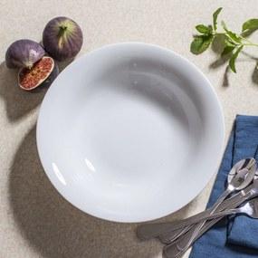 LUBIANA Eto hlboký tanier 23 cm