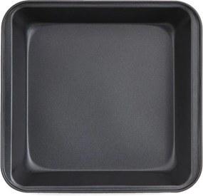Zapekacia forma Sabichi Baking