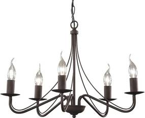 Luster COUNTRY R1198-24