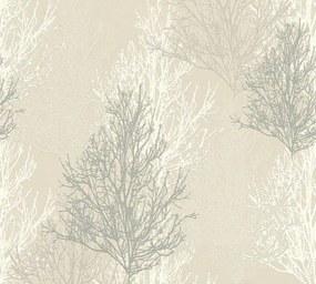 Vinylová tapeta 34819-2 Styleguide Naturlich 2019