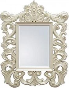 Zrkadlo Paule pearl 87x112 cm z-paule-pearl-87-x-112-cm-660 zrcadla