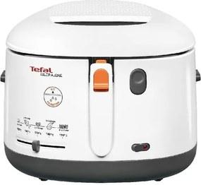 Tefal FF162131 biela